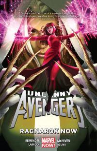 avengers-ragnaroknow