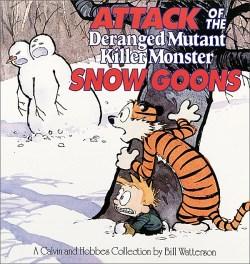 calvinhobbes-snowgoons