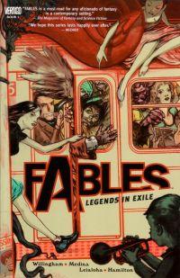 fables-legendsinexile