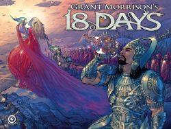 grantmorrison-18days