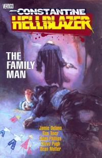 hellblazer-familyman