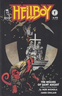 hellboy-wolves1