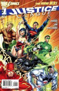justiceleague-new52-1