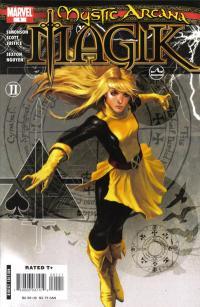 mystic-arcana1