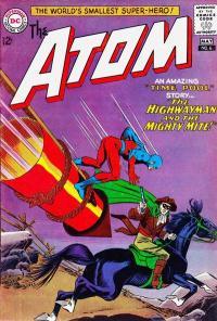 riding-atom6