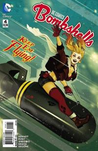 riding-bombshells4