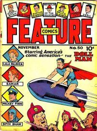 riding-featurecomics50