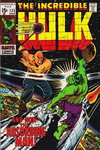 riding-hulk125