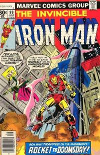 riding-ironman99