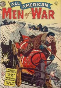 riding-menofwar12