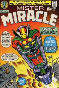 riding-mistermiracle1
