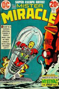 riding-mistermiracle12
