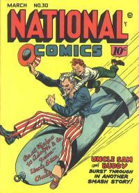 riding-nationalcomics30