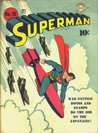 riding-superman18