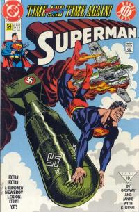 riding-superman54