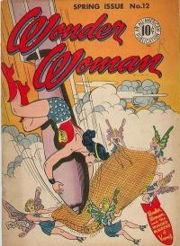 riding-wonderwoman12