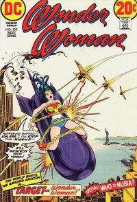riding-wonderwoman205