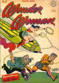 riding-wonderwoman22