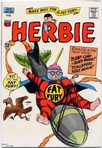 ridingbomb-herbie10