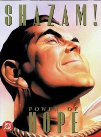 shazam-powerofhope