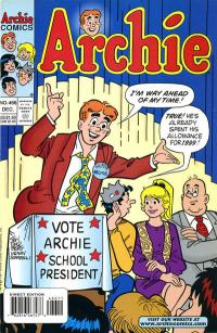 vote-archie466