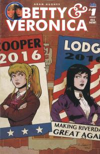 vote-bettyveronica1