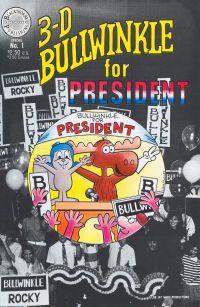 vote-bullwinkle3d-1