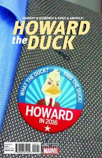 vote-howardtheduck2