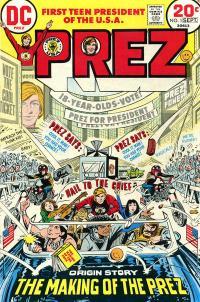 vote-prez1