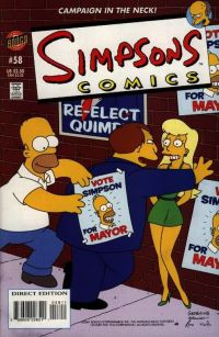 vote-simpsons58