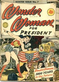 vote-wonderwoman7