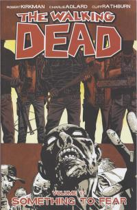 walkingdead-somethingtofear