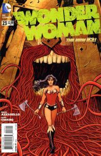 wonderwoman23
