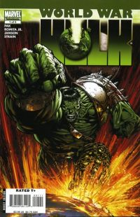 worldwarhulk1