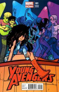 youngavengers2013-1