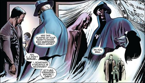 detective-comics2014-027