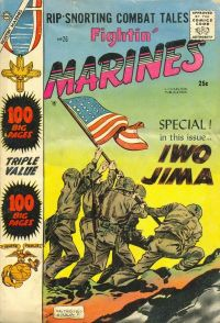 iwojima-fightinmarines26
