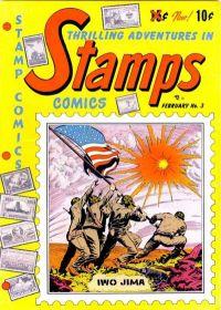 iwojima-stamps3
