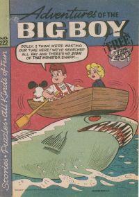 jaws-bigboy222