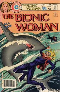 jaws-bionicwoman2