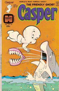 jaws-casper184