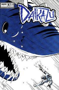 jaws-daikazu4