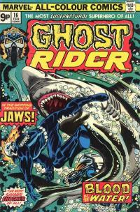 jaws-ghostrider16