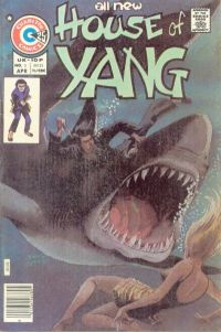 jaws-houseofyang5