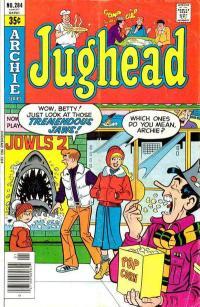 jaws-jughead284