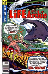 jaws-lifewitharchie186
