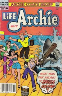 jaws-lifewitharchie243