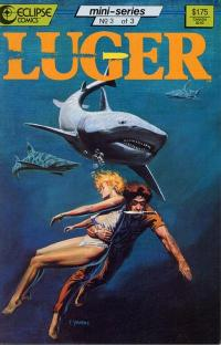 jaws-luger3