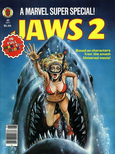 jaws-marvelsuperspecial6
