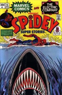 jaws-spideystories16